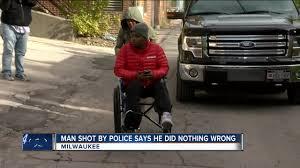 I Had My Hands Up': Man Shot By Police Says He Didn't Have A Gun Milwaukee 600 Lb Capacity Hand Truck60610 The Home Depot Truckie Mketruckie Twitter Team Two Men And A Truck Two Men Jump In Front Of Train At Pewaukee Lake Concert Leaders Unveil More Efforts To Curb Prostution On South Mpd Bomb Squad Doing Controlled Explosion After Public Works Garage Upnorth Pot Farm Bust Ends Plea Deals 3 Shot 1 Fatally Milwaukees North Side Wounded Include 4yearold Garbage Truck Catches Fire South Amazoncom Trucks 33882 Alinum Fold Up Truck