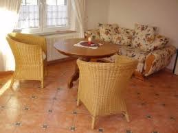 ferienhaus mit 4 schlafzimmer und eingezäuntem garten mit