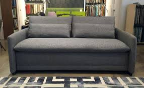 Sectional Sleeper Sofa Ikea by Sofas Fabulous Balkarp Sleeper Sofa Best Sleeper Sofa Pull Out