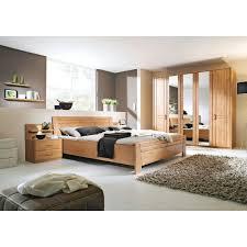 schlafzimmer sitara mit 5 trg drehtürschrank inkl 3 spiegeltüren