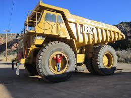 Lowe Family Blog: BIG TRUCK....little Man Heavy Excavator Loading Granite Rock Or Iron Ore Into The Huge Watch This Giant Dump Truck Fart Out An Actual Fireball Mine Worker Truck Driver Dwarfed By Huge Ming Dump In American Plastic Toys Gigantic Walmartcom Big Stock Photo Image Of Outdoors Black 62349404 Man Front Wheel Uranium Mine Wheel Loader Sizzlin Cool Beach Color And Styles May Vary At Ok Tedi Gold Papua New Guinea Stock Photo Xxl Rc Cstruction Site Big Scale Model Dump Trucks And Excavator Just A Picture Huge I Mean Just Look It 4k 450 Tone Video Footage Videoblocks