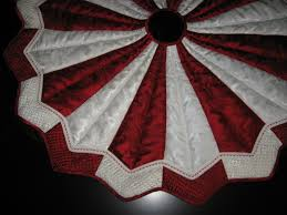 72 Inch Christmas Tree Skirts by 48