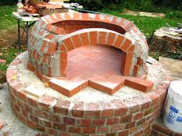 Patio Ideas ~ Backyard Pizza Oven Ideas Patio Pizza Oven Plans ... On Pinterest Backyard Similiar Outdoor Fireplace Brick Backyards Charming Wood Oven Pizza Kit First Run With The Uuni 2s Backyard Pizza Oven Album On Imgur And Bbq Build The Shiley Family Fired In South Carolina Grill Design Ideas Diy How To Build Home Decoration Kits Valoriani Fvr80 Fvr Series Cooking Medium Size Of Forno Bello