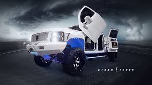 The Storm Truck 10 Real Trucks That Can Take You Anywhere Nissan Titan Truck Review 4x4 Driving Parking Game 2018 Apk Download Free Campndrag 2015 The Last Run Slamd Mag Truck Logos Truckshow Jesperhus 2016 Part 1 Youtube Kendubucs Bbq Beauty Or The Beast 3d Free Download Of Android Version M1mobilecom People Stories Ramzone Realtruck Discount Code Coupon Tanner Mason Returns Team Lead Realtruckcom Linkedin
