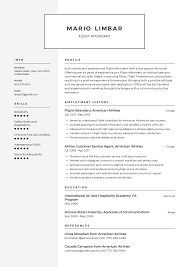 Flight Attendant Resume Templates 2019 (Free Download ... Best Resume Format 10 Samples For All Types Of Rumes Formats Find The Or Outline You Free Templates 2019 Download Now 200 Professional Examples And Customer Service Howto Guide Resumecom Data Entry Sample Monstercom Why Recruiters Hate Functional Jobscan Blog How To Write A Summary That Grabs Attention College Student Writing Tips Genius It Mplates You Can Download Jobstreet Philippines