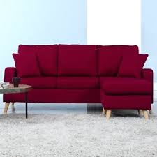 Wayfair Leather Sectional Sofa by Sectional Sofas Under 500 You U0027ll Love Wayfair
