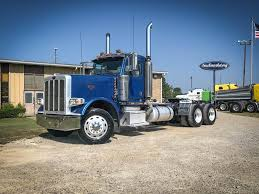 PETERBILT TRUCKS FOR SALE IN TX East Texas Truck Center Semi Trucks For Sale By Owner In Quirky Used 379 Peterbilt Peterbilt Introduces Allison Tc10 Transmission Lonestar Group Sales Inventory 386 El Paso Tx For On Buyllsearch Reefer N Trailer Magazine Zach Beadles 1976 Cabover He Wont Soon Sell 18 Wheelers News Of New Car Release Louisiana Porter Paccar Financial Offer Complimentary Extended Warranty On