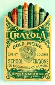 Crayola Bathtub Crayons 18 Vibrant Colors by 154 Best Crayola Crayons Images On Pinterest Crayons Christmas