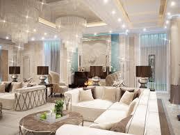 100 Interior Villa Design Professional VILLA INTERIOR DESIGN In Qatar By Antonovich