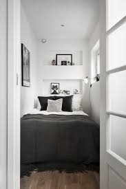 100 Tiny Room Designs Home Improvement Tips That Can Make A Big Difference Very