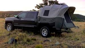 Climbing : Excellent Kodiak Canvas Truck Tent Bed Walmart Pickup ... Lovely Dodge Truck Beds Best Trucks Access Bed Mat 0414 Ford F150 8ft Except Heritage Car Home Idea Pinterest Bed Ram Utility Install Youtube 30 Days Of 2013 Ram 1500 Camping In Your Alinum Alumbody Cm Dodgefordchevy Dually Cab And Chassis For Sale In For Sale Truxport Tonneau Cover 2015 Techliner Liner Tailgate 2 Types Of Bedliners Pros Cons Camper My Short Diesel Resource Forums Transfer Flows New 70gallon Toolbox Fuel Tank Combo Has An