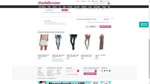 How To Use A Charlotte Russe Promo Code 25 Off Lmb Promo Codes Top 2019 Coupons Promocodewatch Citrix Promo Code Charlotte Russe Online Coupon Russe Code June 2013 Printable Online For Charlotte Simple Dessert Ideas 5 Off 30 Today At Relibeauty 2015 Coupon Razer Codes December 2018 Naughty Coupons Him Fding A That Actually Works Best Latest And Discount Wilson Leather Holiday Gas Station Free Coffee Edreams Multi City