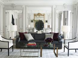 Paris Themed Living Room by Paris Living Room Nakicphotography