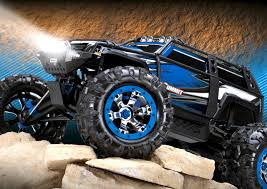 Is The Traxxas Summit A Crawler? - RC TRUCK STOP Traxxas Summit Gets A New Look Rc Truck Stop 4wd 110 Rtr Tqi Automodelis Everybodys Scalin For The Weekend How Does Fit In Monster Scale Trucks Special Available Now Car Action Adventures Mud Bog 4x4 Gets Sloppy 110th Electric Truck W24ghz Radio Evx2 Project Lt Cversion Oukasinfo Bigfoot Wxl5 Esc Tq 24 Truck My Scale Search And Rescue Creation Sar