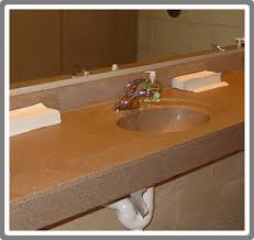 cultured marble sinks wisconsin minnesota iowa marble shop