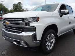 100 Cheap 4x4 Trucks For Sale New 2019 Chevrolet Silverado 1500 Pickup For Sale In Sugar Land TX