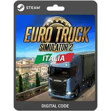 Euro Truck Simulator 2: Italia Steam Digital Gamerislt Euro Truck Simulator 2 Scandinavia How To Reset Ets2 On Steam For Multiplayer Youtube How May Be The Most Realistic Vr Driving Game Image Artwork 4jpg Steam Trading Cards Steam Oculus Rift Dk2 Setup Has Stopped Working Scs Software Inventory Bug Not A Bug Ets Gncelleme Cabin Accsories Discovery 114 Daf Update Is Now Live Madnight Taniumedition Cd Key Fr Pc Mac Acheter Pas Cher Boutique Pcland