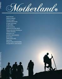 My Motherland Letter1000words In English Brainlyin