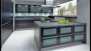 80 Modern Kitchen Creative Ideas 2017 And Luxury Design Part1
