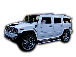Hummer H3 Hummer HX Car Pickup Truck - Pink Limousine 1024*778 ... Hummer H3 Questions I Have A 2006 Hummer H3 Needs Transfer Case New Bright 101 Scale 2008 Monster Truck By Mohammed Hazem Family Trucks Vans Race 200709 Cargurus Somero Finland August 5 2017 Black H2 Suv Or Light Concepts American Fully Loaded Low Mileage In 2009 H3t Unofficially Revealed