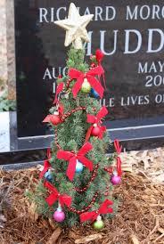 Richards 2010 Christmas Tree