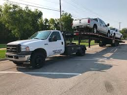 Cab Chassis Trucks For Sale In Oklahoma Used 2017 Gmc Sierra 1500 Denali 4x4 Truck For Sale In Pauls Valley 1972 Chevy K10 4x4 Off Road Black Youtube Trucks Near Me Truckss Napco Rick Jones Buick Dealer Oklahoma City Chevrolet Colorado For In Ok 73111 Autotrader 1983 Toyota Sr5 Pickup Mirage Limited Edition Carmax Kodiak 2018 Lifted St Louis Missouri