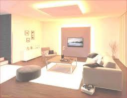 wohnzimmer streichen ideen braun caseconrad