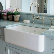 kitchen adorable franke sinks vintage drainboard sink retro sink