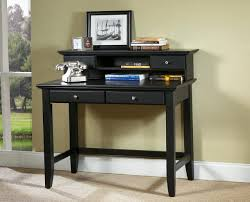 home student desk home student desk gami timber student desk for
