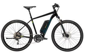 E bikes Mountain Bikes Road Bikes eBikes Cannondale Bicycles