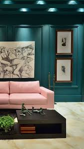 Teal Color Living Room Decor by 1845 Best Colour For The Home Images On Pinterest Wall Colors