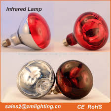 Tdp Lamp Replacement Head by Infrared Heat Lamp Medical Infrared Heat Lamp Medical Suppliers