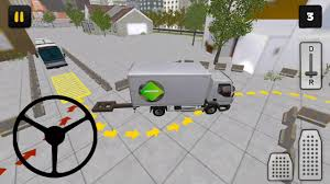 Truck Simulator 3D: Bus Recovery - New Best Android IOS Game ... Truck Simulator 3d Bus Recovery Android Games In Tap Dr Driver Real Gameplay Youtube Euro For Apk Download 1664596 3d Euro Truck Simulator 2 Fail Game Korean Missing Free Download Of Version M1mobilecom 019 Logging Ios Manual Sand Transport 11 Garbage 2018 10 1mobilecom