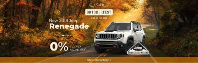 York Chrysler Dodge Jeep Ram FIAT | Auto Dealer In Crawfordsville, IN New 2019 Ram 1500 Big Horn Lone Star Crew Cab 4x2 57 Box For Sale Promaster Incentives Specials Offers In Avondale Az Dodge Inspiration Pin By Felicia Ronquillo Salgada Ram Allnew Laramie Lewiston Id Limited Austin Area Dealership Mac Haik Save Thousands On 2017 Trucks At Phillips Cjdr Ocala Youtube Louisville Oxmoor Chrysler Jeep Indepth Review Of The Wrangler Safford Winchester Cookeville Tn Fiat Dealer Near Crossville Best Image Truck Kusaboshicom Canada 2500 Lease Grand Rapids Mi
