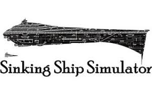 Ship Sinking Simulator Download Dropbox by Sinking Ship Simulator Creative Ideas