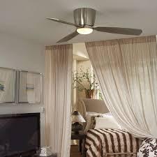 embrace ceiling fan by fanimation ylighting