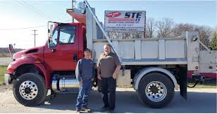 Southern Truck Equipment Prairie Turf Equip On Twitter Great Day In Southern Manitoba To Be Marco Equipment Industrial Municipal Sweepers And Scrubbers Crysteel Truck Pages 51 98 Text Version Fliphtml5 Hackel Miller Blast 175 Million Road Funding Say It Goes A Ming Dump Africa Shovoya Sub Brand Of Chancos 2019 Freightliner Business Class M2 106 The Original Exchange Home Offroad Light Kit Powerstep Xl Outfitters File1934 Chevrolet Truck Used Surveys Southern Oregon Plots Northland Co Inc Accsories Available Niagara Metals Scrap Metal Recycling