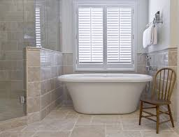 Versailles Tile Pattern Sizes by Natural Stone And Tile Nashville Location Finishes Patterns