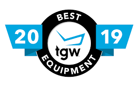 TGW's Best Golf Equipment Of 2019 - The Golf Guide Accsories From Tgw Promo Code Tgw Coupon Code May 2018 Mgo Codes December Are You Playing With The Wrong Shaft Tgws Golf Guide Amour Twotone Silver 10 38 Ct Created White Sapphire Pendant With Chain Bionic Gloves Raymond Chevy Oil Change Coupons Lovebrightjewelry Jewelry Emerald And Cubic Zirconia 40 Off Cz By Kenneth Jay Lane Promo Discount About Tgwcom The Sweetest Spot In Srixon Mens Z 785 Driver 5 Reasons To Buy Balls Comfort Of Home Bags Price