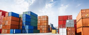 100 Shipping Container Shipping Storage Pricing And Cost