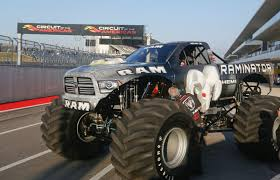 Fastest Monster Truck Breaks World Record Picture | How Bizarre ... Truck Sleepers 2019 Hino 268a With Sleeper And 24 Boxtruckwalk Toyz Performance Posts Facebook Ford Fseries Tractor Cstruction Plant Wiki Fandom Powered Super Diesel Trucks Best Image Kusaboshicom All 2nd Gen Truck Pictures Page 17 Dodge Cummins Forum Gallery Big Boys Toys Ram Toy Of Toys And Stuff Wow Toyz 1 32 Scale Diecast Result For 20 D538 Maverick Dually Kit For Stock Trucks Freightliner Show For Sale Top Pictures Online Toyota Cars Coupe Hatchback Sedan Suvcrossover Van Peterbilt 359 Model Classic Photo Collection F150 Xd Series Xd801 Crank Wheels Matte Black