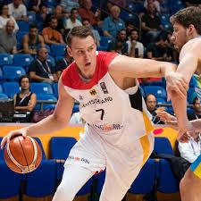 Basketball WMQuali Estland Deutschland Heute LIVE Im Stream Ticker