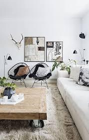 Bohemian Chic Living Room Ideas Decor Boho On