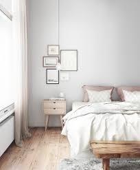 skandinavische schlafzimmer ideen stil fabrik