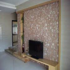 marble wall tiles make of jade shell top quality nature shell
