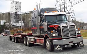 Truckfax: Saudi Arabian LAVs In Halifax