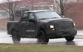 Spied: 2015 Ford F-150 Prototype May Have Five-Lug Wheels - Motor Trend 2015 Ford F150 First Drive Motor Trend Ford Trucks Tuscany Shelby Cobra Like Nothing Preowned In Hialeah Fl Ffc11162 Allnew Ripped From Stripped Weight Houston Chronicle F350 Super Duty V8 Diesel 4x4 Test 8211 Review Wallpaper 52dazhew Gallery Show Trucks For Sema And La Pinterest Widebodyking Tsdesigns Pick Up Look Can An Alinum Win Over Bluecollar Truck Buyers Fortune White Kompulsa
