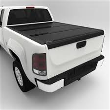undercover flex tonneau covers fx11013 free shipping on orders