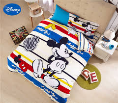 Mickey Mouse Bedding Twin by Best 25 Twin Xl Bedding Ideas On Pinterest Twin Bed Comforter