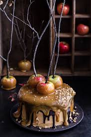 Easy Pumpkin Desserts Pinterest by 216 Best Halloween Snacks Drink And Food Ideas Images On Pinterest